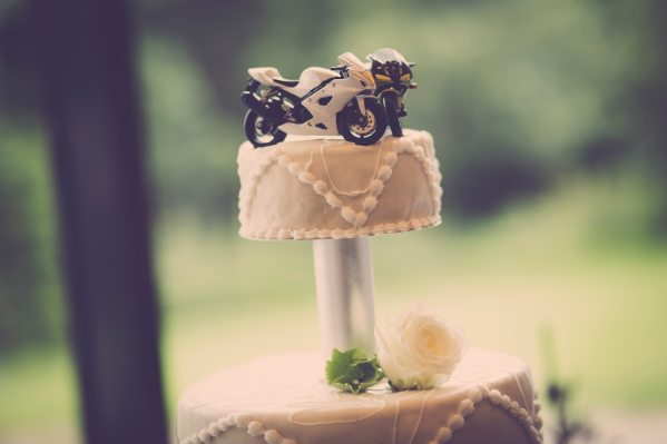 cake-decoration-design-636007