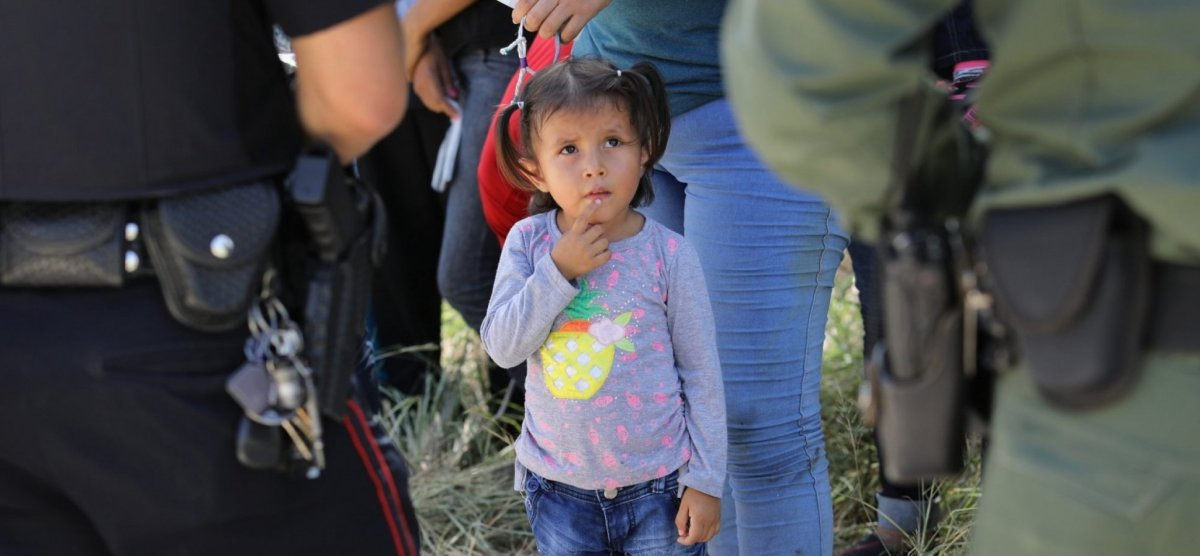 Why Family Separation Goes Against Everything We Know about Migration