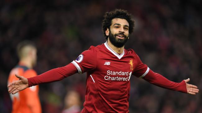 Mo-Salah-Liverpool-AFP
