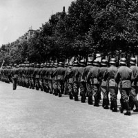 "The Nazi ""Miracle"": Germany's Unlikely Conquest of France"
