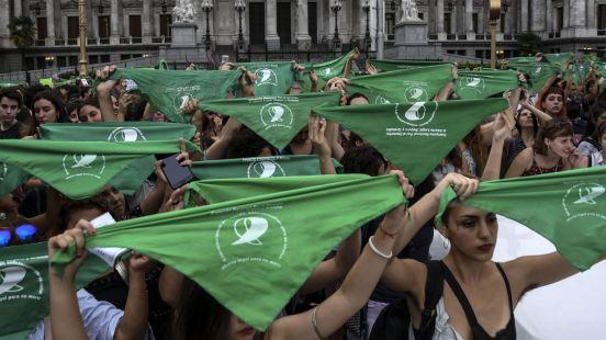 pac3b1uelo-verde
