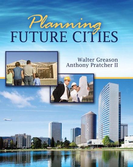 planning future cities