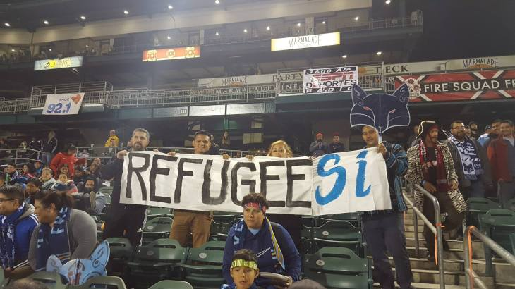 Refugees Si