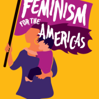 The Forgotten History of Feminismo Americano