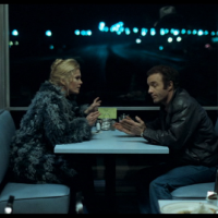 Neo-Noir in the Post-Suburban City: 'Thief' and 'The Friends of Eddie Coyle'